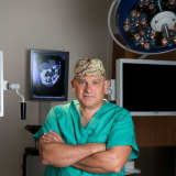 Do I Need My Appendix? Area Surgeon Explains Oft-Misunderstood Organ