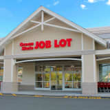 Ocean State Job Lot Opens 6th NJ Store At Vacant Toys 'R Us Lot