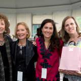 Open Door Foundation Hosts Annual House Tour In Pleasantville