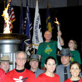 Special Olympics In Poughkeepsie Seeks Volunteers To Cheer On Athletes
