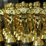 Katonah Group Offers Viewings Of Oscar-Nominated Short Films