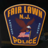 Fair Lawn Detectives Nab $2,000 Burglary Suspect In Paterson