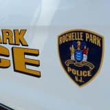 Bergen Judge Nixes Sex-Discrimination Suit Filed By Retired Rochelle Park Police Officer