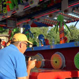 Annual Lions Club Carnival Heads To Waldwick