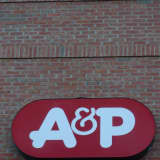 Croton-On-Hudson A&P Closing, Reopening As Foodtown