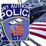 Port Authority Police: GWB E-ZPass Toll Evader Owes $20,000+