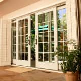 Keep Your Patio Doors Rolling Into The Fall With Simple Maintenance Tips