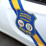 Abducted 1-Year-Old Boy Found Safe In Orange County, Palisades Parkway PD Says