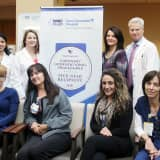 Good Samaritan Hospital Coronary Intervention Team Receives Top Rating From Healthgrades