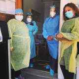 4-CT Card Has Most Impact In Helping CT Residents During The Pandemic