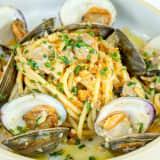 Restaurant Focusing On Coastal Italian Cuisine To Open In Hudson Valley