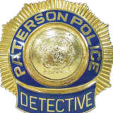 Paterson Police Seek $5M For More Officers