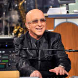 Bedford's Paul Shaffer Joins Chappaqua Orchestra For Children's Concert