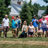 Tarrytown Hosts Petpalooza