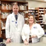 Valley Health Pharmacy Now Open In Mahwah