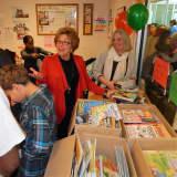 Westchester Community Foundation Donates to Greenburgh Health Center