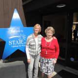 Norwalk Resident Celebrates 25 Years With STAR