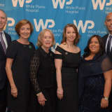 White Plains Hospital Looks To Have A Ball At Annual Gala