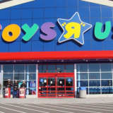 Wayne Toys 'R' Us, Paramus Babies 'R' Us Among 182 Closing Nationwide