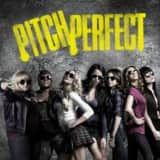 Field Library In Peekskill Screens 'Pitch Perfect'
