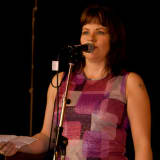 Compete In Suffern's Poetry Slam At Village Hall