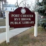 Tuesday Movies Top Port Chester-Rye Brook Library's Summer Programs
