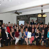 Professional Women Of Putnam Celebrate Women's History Month