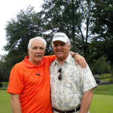 RCC Foundation Plans Golf Outing At Suffern's Spook Rock In August
