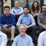 Right Click Solutions Celebrates 10 Years In Mount Kisco