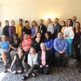 RILC Holds Breakfast Honoring Organizations, ADA