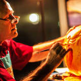 Rise Of The Jack O'Lanterns Comes To The Meadowlands