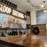 Sloop Brewery Moves To East Fishkill