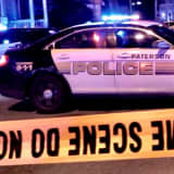 Two 14-Year-Olds Struck By Gunfire In Paterson