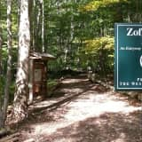 Take A Hike With Westchester Land Trust In Pound Ridge