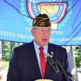 VA Hudson Valley Commemorates Vietnam War