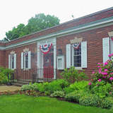 Rhinebeck Opening Country Living 'Made In America' Fair