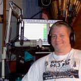 Wood-Ridge Radio Station Plays Oldies, But Goodies