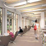Westport Library Seeks Public Input On Transformation Plans