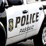 Seven Reputed Gang Members Nabbed By Passaic Police With Guns, Knives, Mayor Says