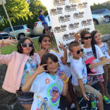 Mike Risko Music in Ossining Offers Summer Camp Programs
