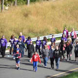 Come 'Walk To End Alzheimers' In Pomona