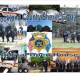 Rockland Sheriff's Office Features Civil Division On Digital Open House