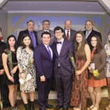 Sons Of Italy Awards Eight Scholarships To Rockland Students
