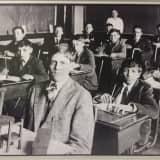 Union Free School A Fixture In Rye History
