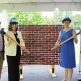 St. Anthony Community Hospital Kicks Off $10 Million Renovation Of Radiology Department