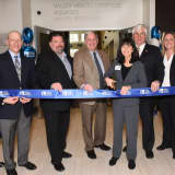 Valley Opens New Mahwah Health And Fitness Facility