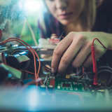 Sacred Heart University Will Now Offer Electrical Engineering Degree