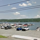 Authorities: Rabbi Dad Of 7 Drowns Trying To Save Kids In Greenwood Lake