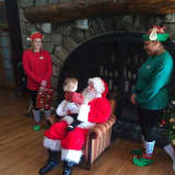 Rockland County Offering Full Weekend Of Holiday Events