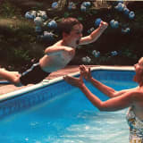Since Losing Son At Sandy Hook Mom Spreads His Nurturing, Healing Love Message
